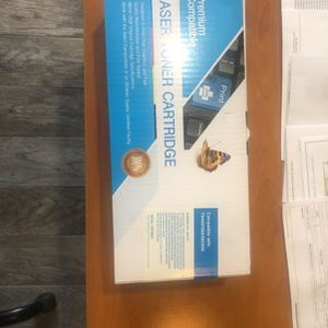 Brand New High Yield Toner Cartridge Tn460/560/580/650 for Sale in Oviedo, FL