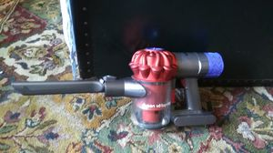 Dyson V6 Top Dog for Sale in Louisville, KY