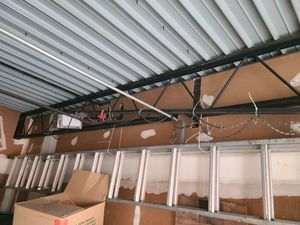 Garage door opener for Sale in Norfolk, VA