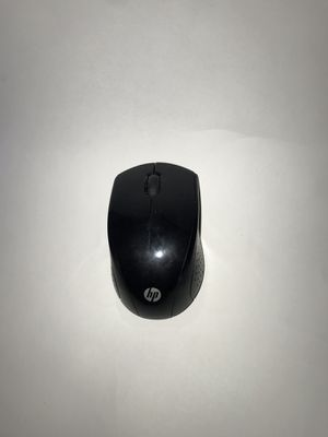 HP Computer Mouse for Sale in Olney, MD