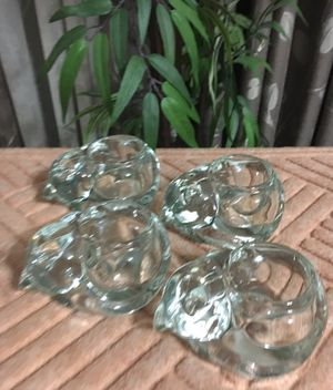 Only 2 left Crystal kitty cats for Sale in Palm Bay, FL