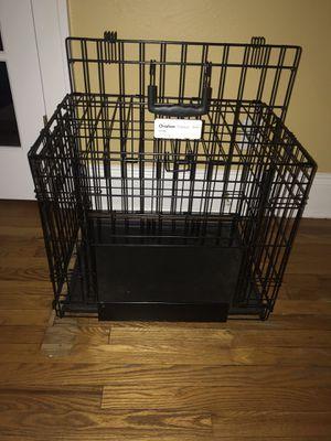 Dog Cage medium for Sale in West Hartford, CT