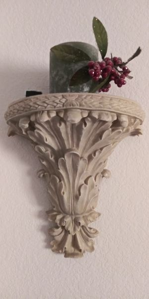 2 Matching Sconces for Sale in Corona, CA