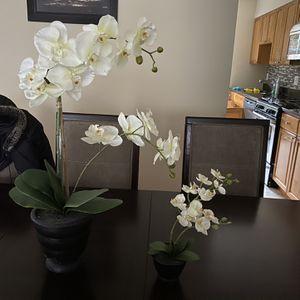 Fake Flower Plants for Sale in Gaithersburg, MD