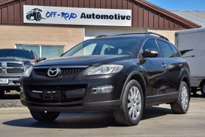 2007 Mazda CX-9 for Sale in Fort Lupton, CO