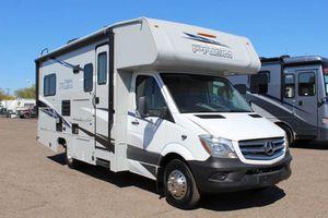 2020 Coachmen Prism 2150CB Single Slide Motorhome for Sale in Phoenix, AZ