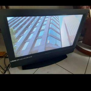 "32"" Olevia Flat Screen TV for Sale in Cape Coral, FL"