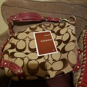 Coach for Sale in Mabelvale, AR