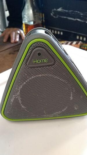 Bluetooth speaker for Sale in Portland, OR