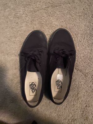 Basic vans for Sale in Cypress, TX
