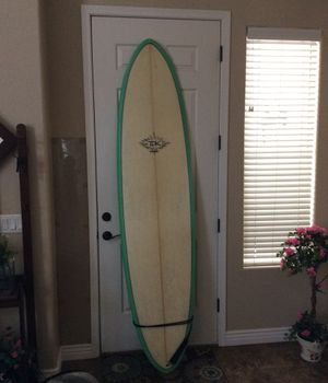 TDK Surboard. for Sale in Peoria, AZ