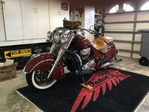 2014 Indian Chief Vintage for Sale in Boca Raton, FL