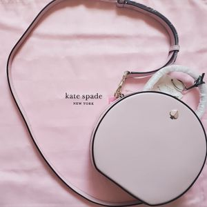 Kate Spade Canteen Crossbody for Sale in Lincoln Acres, CA