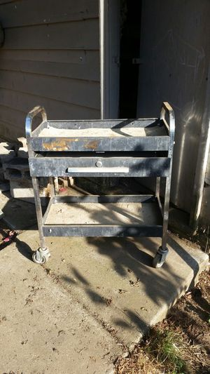 Magna Cart for Sale in Portland, OR