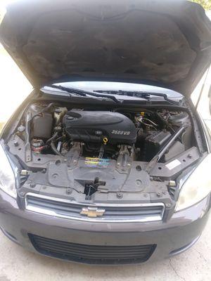 Chevy Impala for Sale in McDonough, GA