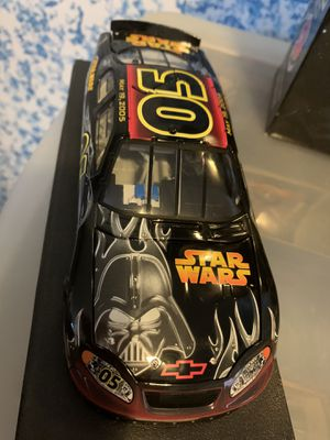 Star Wars 2005 car for Sale in Erie, PA