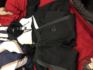 Nike joggers for Sale in Richardson, TX