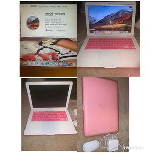HP / MacBook Pro for Sale in Greensboro, NC