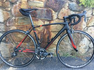 Specialized Allez Expert for Sale in Revere, MA