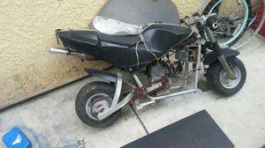 Pocket bike for Sale in Modesto, CA