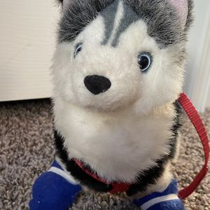 Retired American Girl Doll Husky 1997 for Sale in Raleigh, NC