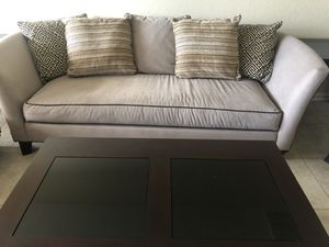 Living Room Set for Sale in Richmond, TX