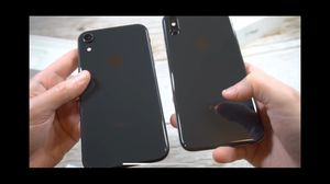 iPhone X , iPhone XR for Sale in Brooklyn, NY