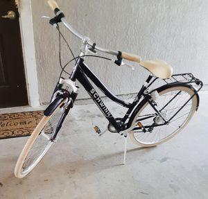 Super Nice Schwinn cruising Bike! for Sale in Tampa, FL