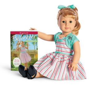 MARYELLEN AMERICAN GIRL DOLL for Sale in Queens, NY