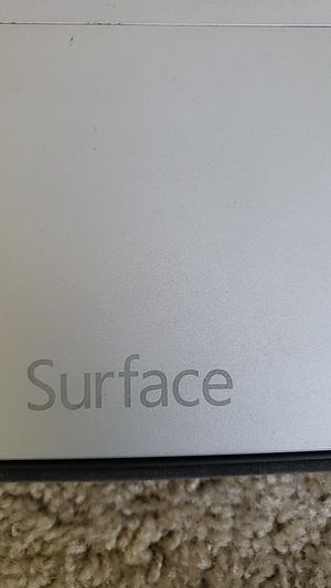 Surface for Sale in Schaumburg, IL