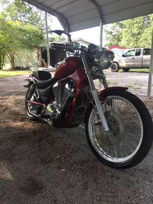 94 Suzuki intruder 800 for Sale in Kenly, NC