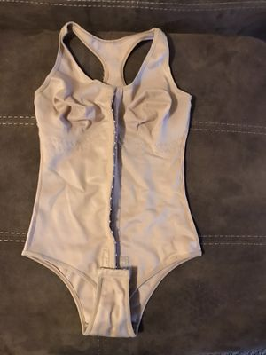 Post partum for Sale in Bellingham, MA