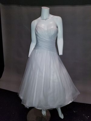Wedding Dress Never Worn with Tags for Sale in Artesia, CA