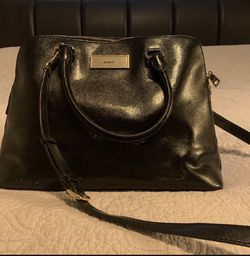 DKNY Bag for Sale in Vancouver,  WA
