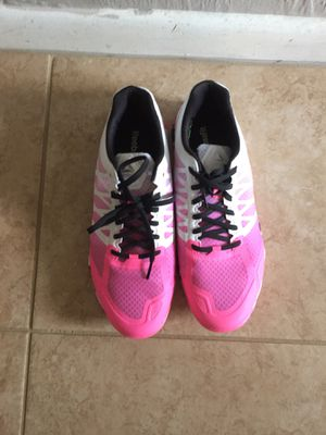 Reebok CrossFit Running shoes for Sale in Dundee, FL