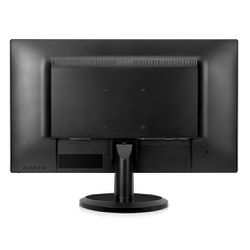 LG 27 inch Led Monitors for Sale in Portland,  OR
