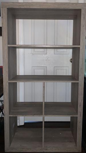 Shelf for Sale in Philippi, WV