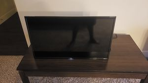 TV ROKU for Sale in Lakeway, TX