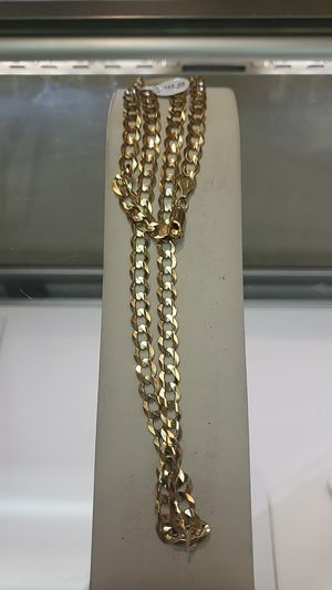 Necklace for Sale in Houston, TX