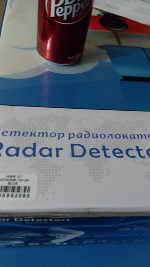 Radar detectevtors for Sale in Duluth, MN
