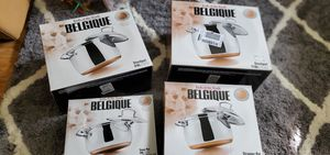 Belgique stainless steel copper bottoms for Sale in Snohomish, WA
