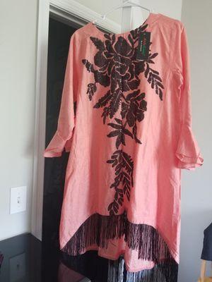 Tunics for Sale in Sterling, VA