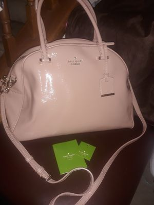New Kate Spade purse for Sale in Parker, CO