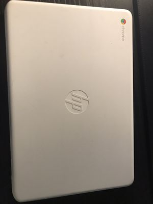 *LIKE NEW GOOGLE CHROME BOOK* for Sale in Berwyn Heights, MD