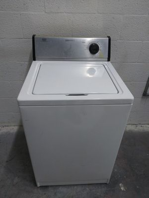 "Roper 24"" Washer(lavadora)- Heavy Duty $155.00 for Sale in Miami, FL"