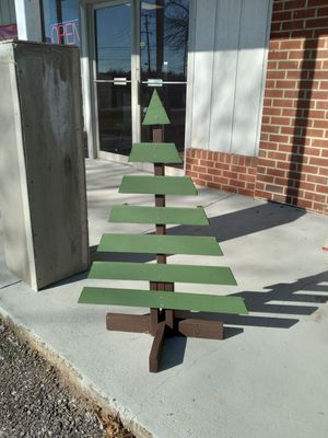 Christmas tree for Sale in Appomattox, VA
