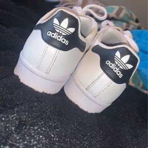 Adidas Superstar for Sale in Hawthorne, CA