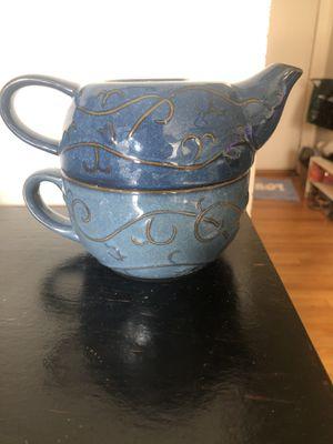 Antique/Vintage dishes for Sale in Denver, CO
