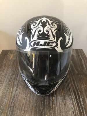 Motorcycle Helmet for Sale in Glenn Dale, MD
