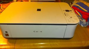 Cannon printer for Sale in Holt, MO